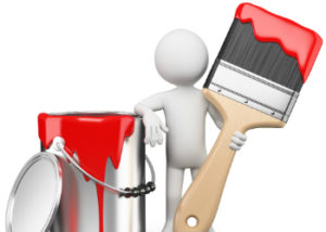 Painting Singapore, Painting Services Singapore, Painting Home or Office